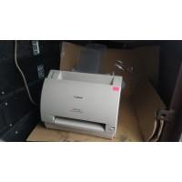 Монохромный лазерный принтер Canon LBP-810 №1