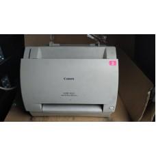 Монохромный лазерный принтер Canon LBP-810 №3