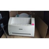 Монохромный лазерный принтер Samsung ML-1210 №1