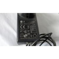 Блок питания LG ADS-40FSG-19 19V 1.3A