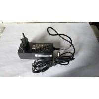 Блок питания LG ADS-18FSG-19 19V 0.84A