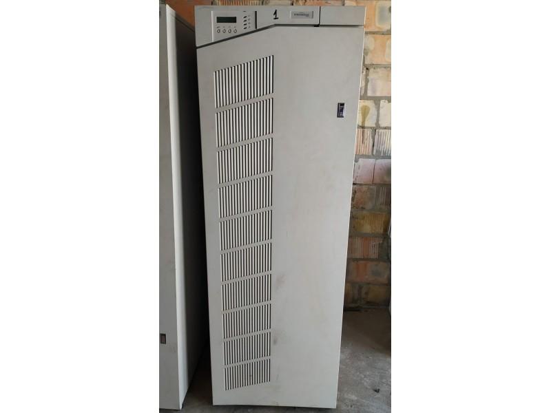 ИБП UPS online Powerware 9305 60кВА (42кВт)