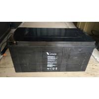 Аккумуляторная батарея Vision 6FM200 12V 200Ah технология AGM