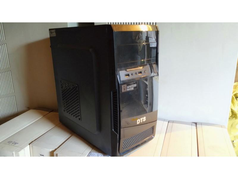 Системный блок Impression P+ Socket 1150