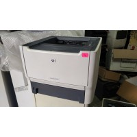 Принтер HP LJ P2015DN №4