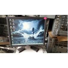 ЖК Монитор Dell 78682
