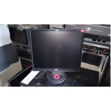 ЖК Монитор Fujitsu-Siemens D19-1 №8x