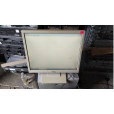 ЖК Монитор Fujitsu Siemens A19-3 №12