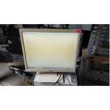 ЖК Монитор Fujitsu Siemens A19-3 №13x