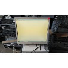 ЖК Монитор Fujitsu Siemens A19-3 №14x