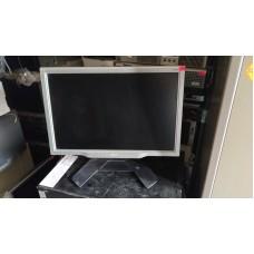 ЖК Монитор Acer AL2423W №20x