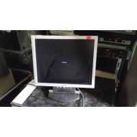ЖК Монитор Viewsonic VE710s №22