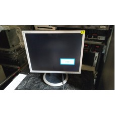 ЖК Монитор Samsung 740N №23