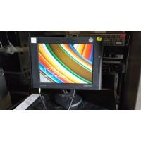 ЖК Монитор Samsung 151BM №25
