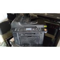 Монохромное лазерное МФУ HP Laserjet 1536dnf mfp №77