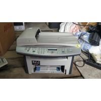 Монохромный лазерный МФУ HewlettPackard HP LaserJet 3055 №3x
