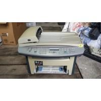Монохромный лазерный МФУ HewlettPackard HP LaserJet 3055 №6x