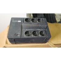 Бесперебойник ИБП Eaton PowerWare 3105 (PW3105 500s)