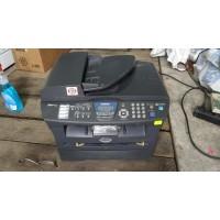 Монохромный лазерный МФУ Brother MFC-7820NR №1