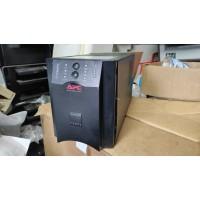 Бесперебойник UPS APC Smart-UPS XL 750VA USB (SUA750XLI)