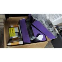 Дискеты 1.44 , коробка