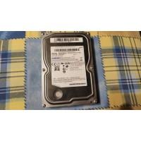 Жесткий диск Samsung 250 Гб HD253GJ SATA №672