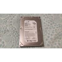 Жесткий диск Seagate 250 Гб ST3250620NS SATA №681
