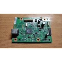 Плата форматирования HP LJ M1132 MFP, CE831-60001