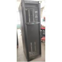 Шкаф распределения питания APC PDU ISX80PDU125A AR2800X254 Symmetra