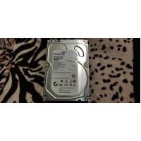 Жорсткий диск Seagate Desktop HDD 7200.14 2TB 7200rpm 64MB ST2000DM001 3.5 SATAIII №4