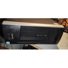 Cистемный блок Impression CELERON 440/DDR2 2ГБ/SATA 80Gb