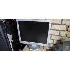 """Монитор Philips 170S (hns7170t) 17"""""""