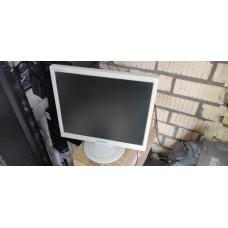 """Монітор SAMSUNG 710N 17"""""""