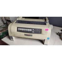 Матричный принтер OKI Microline 5590