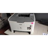 Принтер Canon LBP6650dn №1х
