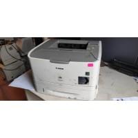 Принтер Canon i-SENSYS LBP6650dn №2
