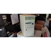 Системный блок 486dx4 100 OVERDRIVE раритет №2