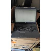 Ноутбук Acer TravelMate 7320