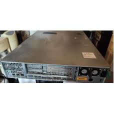 Сервер Intel® SR2500ALLXR №9.
