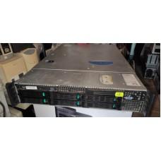 Сервер Intel® SR2500ALLXR №10.