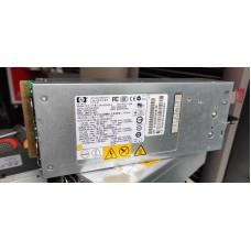 Серверный блок питания HP DPS-800GB 1000W.