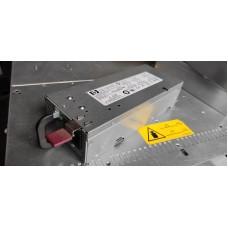 Серверный блок питания HP ATSN7001044-Y000 1000W.
