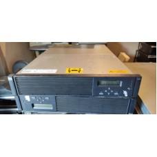 Контроллер дискового массива HP StorageWorks HSV400.