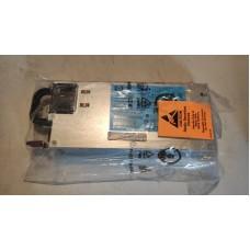 Серверный блок питания DPS-460EB