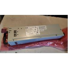 Серверный блок питания HP DPS-600PB B