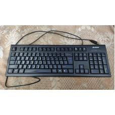 Клавиатура A4TECH KRS-85 USB
