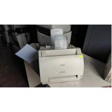 Принтер Canon LBP 810 №1