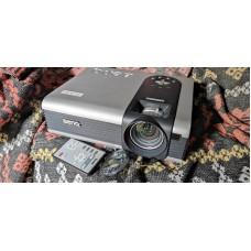 Проектор BenQ PB7230 разрешение до FullHD