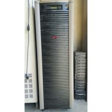 ИБП UPS APC Symmetra LX SYAF16KXR9I 16kVa
