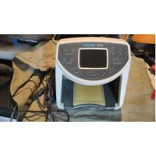 Просмотровой детектор валют DORS 1200